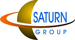 SATURN GROUP Ltd.